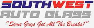 Southwest Auto Glass Las Vegas