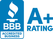 BBB A+ Ratings