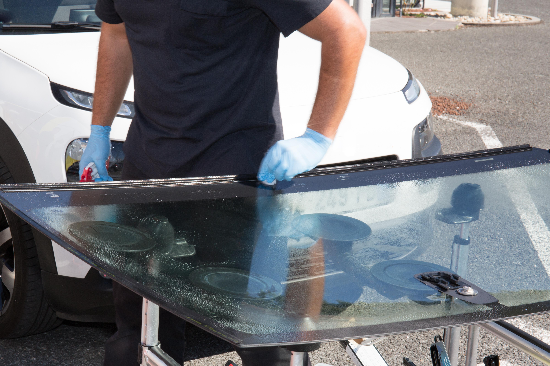 Auto Gl Repair Services In Henderson Nv