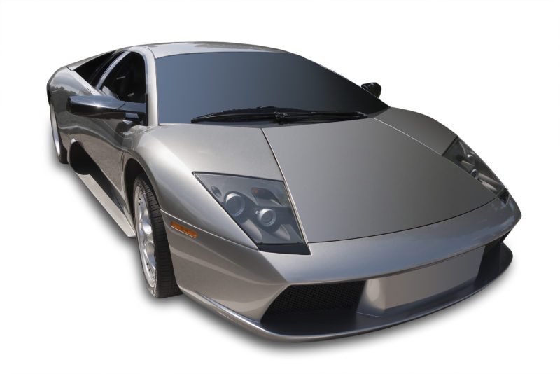 The Moment You Get Behind Wheel Of One Las Vegas Exotic Racing Cars Will Experience Something Diffe These Dream Bring All Your Driving
